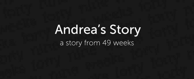 49-weeks-andrea