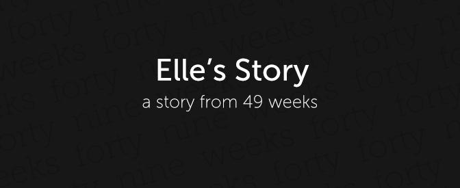 49-weeks-elle