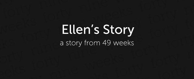49-weeks-ellen