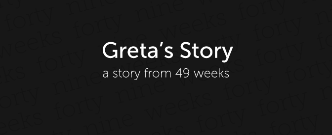 49-weeks-greta