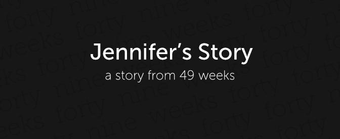 49-weeks-jennifer