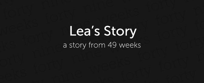 49-weeks-lea