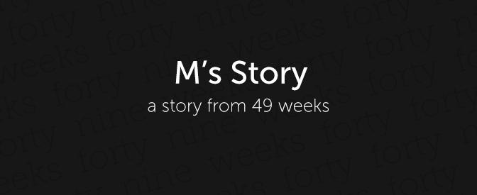 49-weeks-m