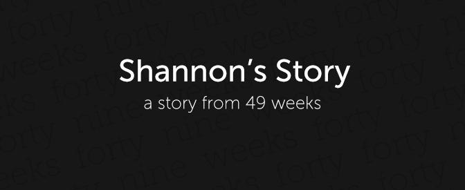 49-weeks-shannon