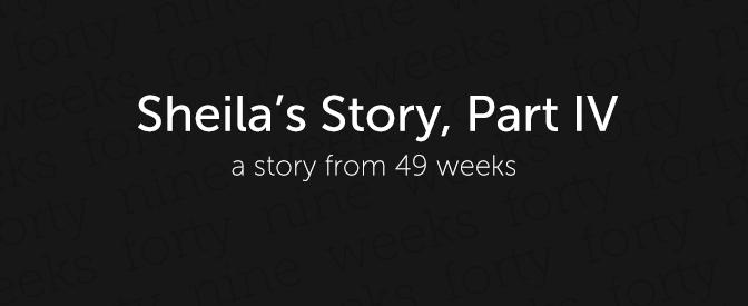 49-weeks-sheila-IV