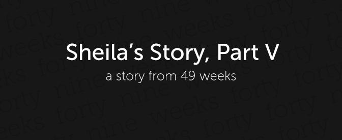 49-weeks-sheila-V