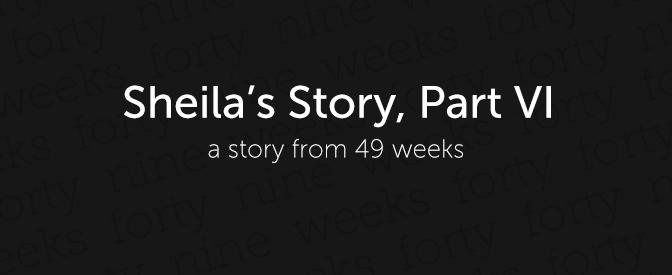 49-weeks-sheila-VI