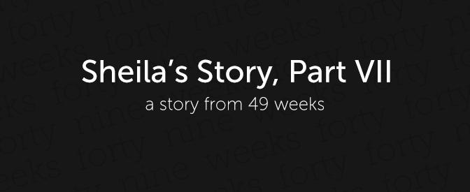 49-weeks-sheila-VII
