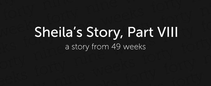 49-weeks-sheila-VIII