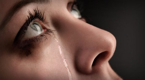 girl_crying