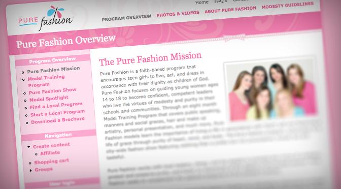pure_fashion
