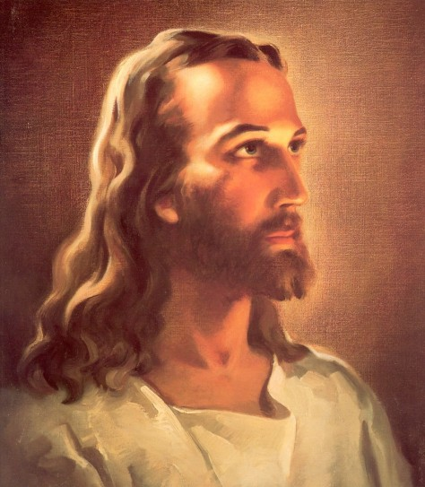 head-of-christ-photo