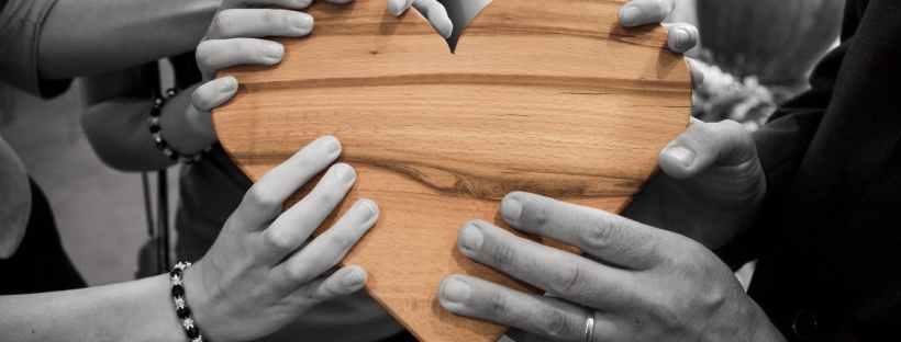 Help for Spiritual Abuse and High Demand Groups – ReGAIN
